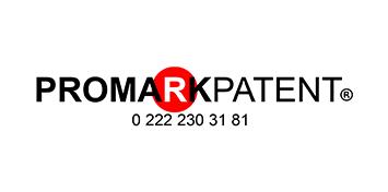 Promark-Patent