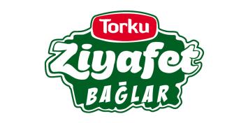 Torku-Ziyafet