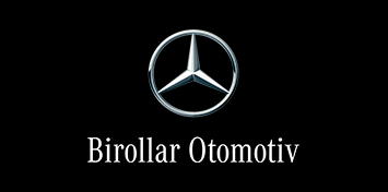Birollar-mercedes