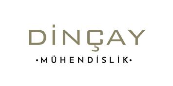 Dincay-Muhendislik