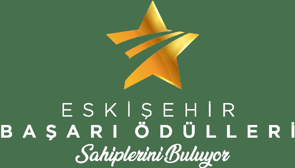 Eskişehir Başarı Ödülleri